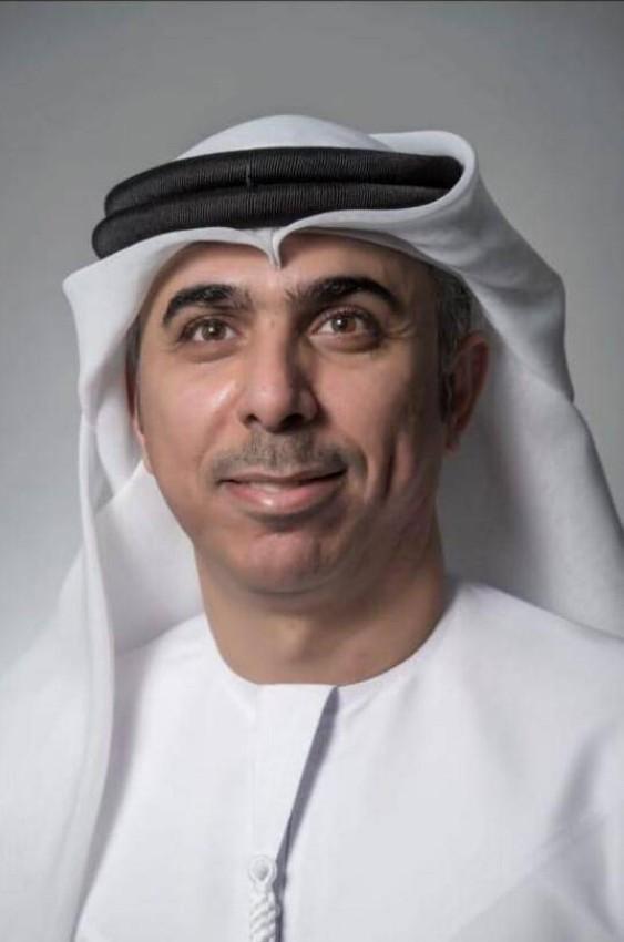 عبدالله الوهيبي