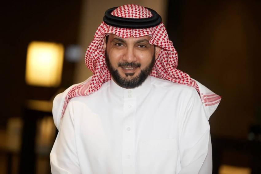د. عابد بن عبدالله السعدون، رئيس مجلس إدارة شركة أبيكورب