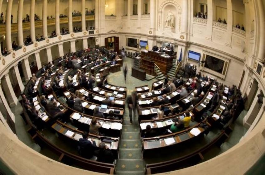 تشهد بلجيكا ارتفاعاً في نسبة أبناء «السلالات السياسية» في المجالس المنتخبة.