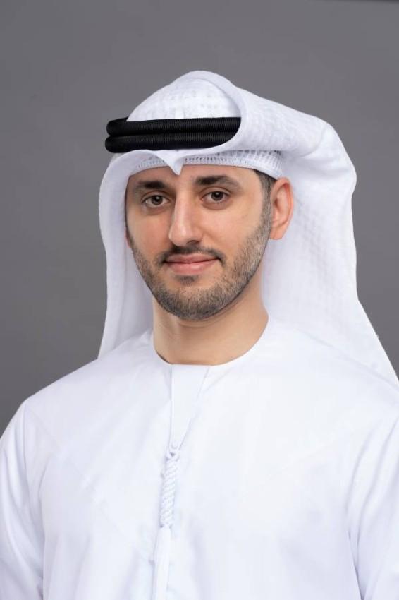 محمد عبدالحميد العسكر