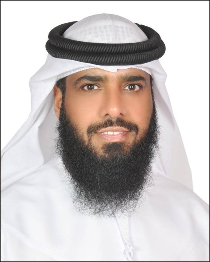 د أحمد المرشدي