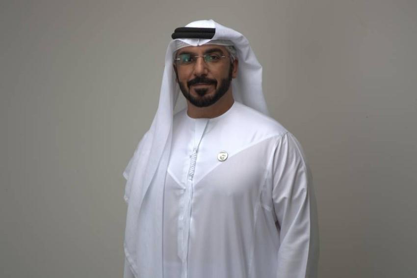 حمود عبد الله الجنيبي
