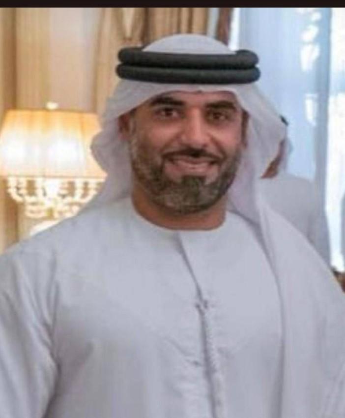 عامر إبراهيم.