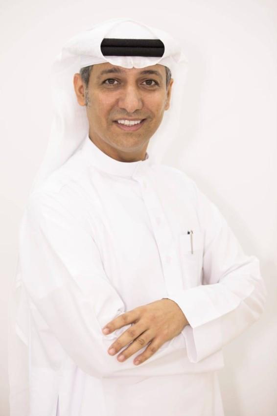 خالد النعيمي.