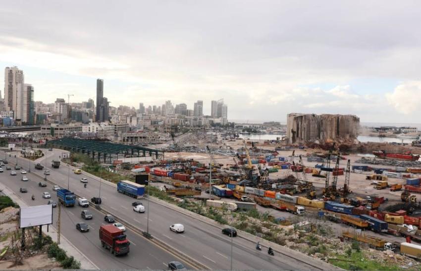 الجامعة العربية: لا يمكن حل الأزمة الاقتصادية في لبنان من دون إيجاد مخرج للأزمة السياسية. (رويترز)