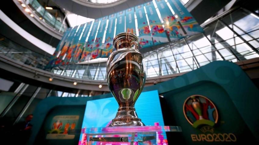 يورو 2020 يواجه الكثير من التحديات. (من المصدر)