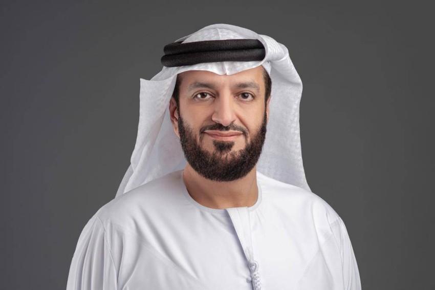 محمد جلال الريسي.
