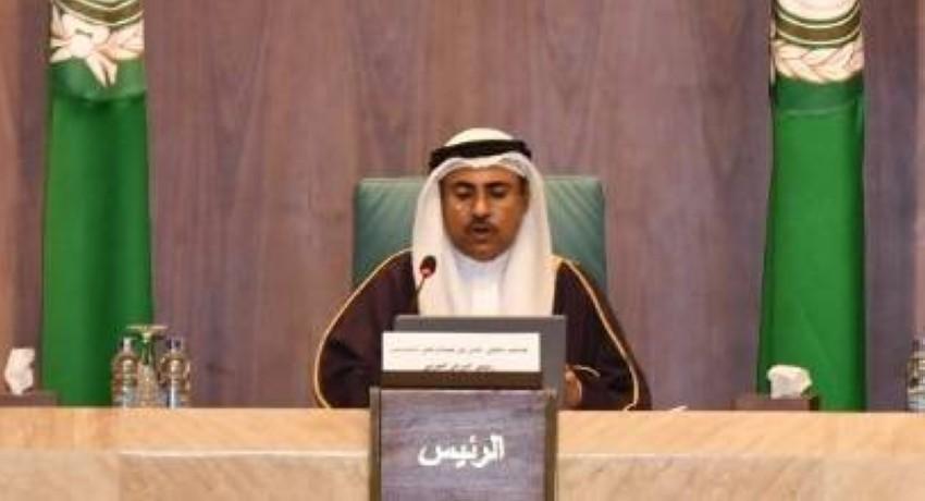 عادل بن عبدالرحمن العسومي.(أرشيفية)