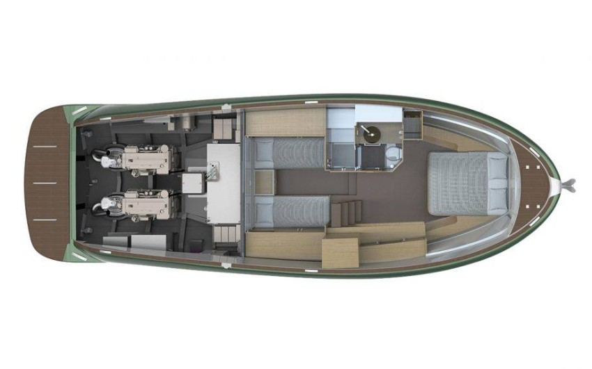 solaris-power-44-open-first-look-new-yachts-layout-920x575