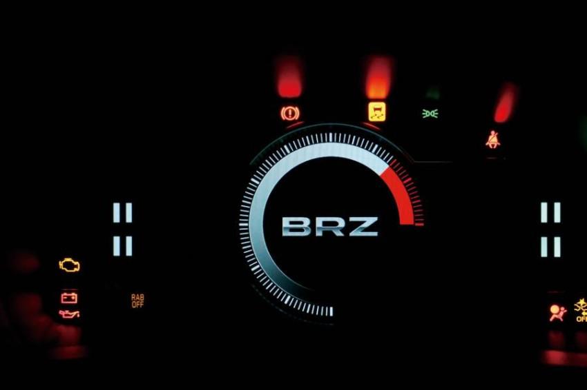 2022-Subaru-BRZ-JDM-34