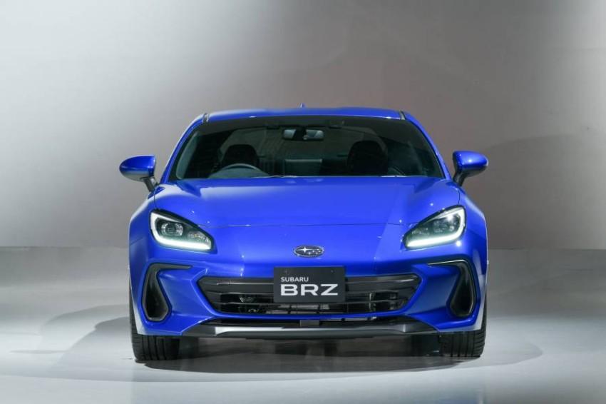 2022-Subaru-BRZ-JDM-1