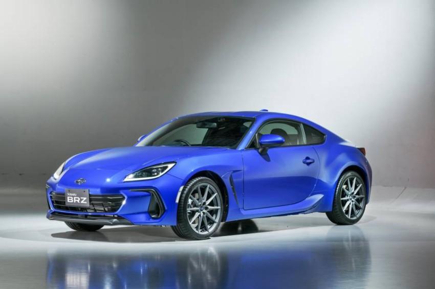 2022-Subaru-BRZ-JDM-2