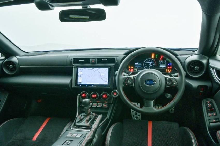 2022-Subaru-BRZ-JDM-32