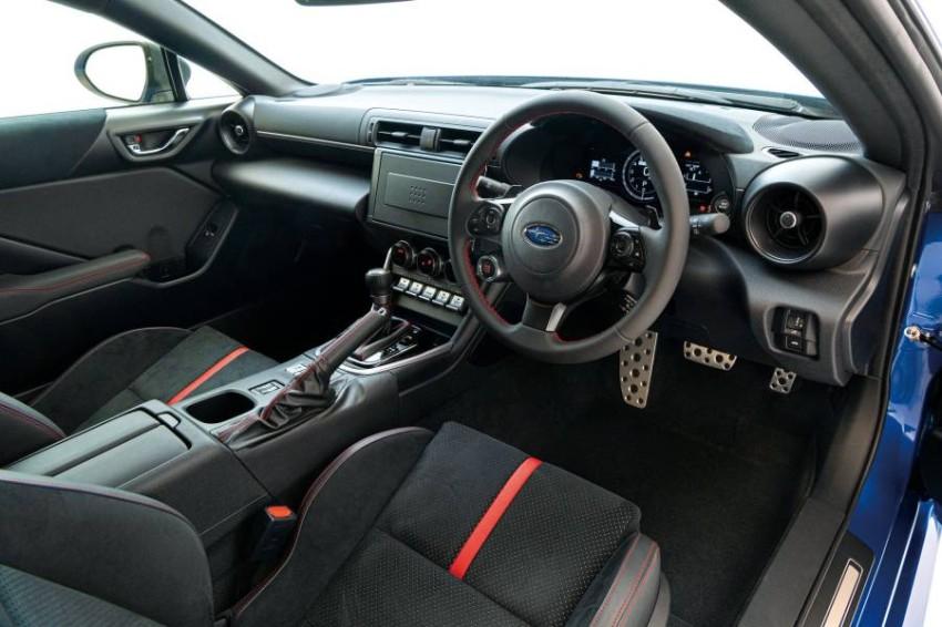 2022-Subaru-BRZ-JDM-25