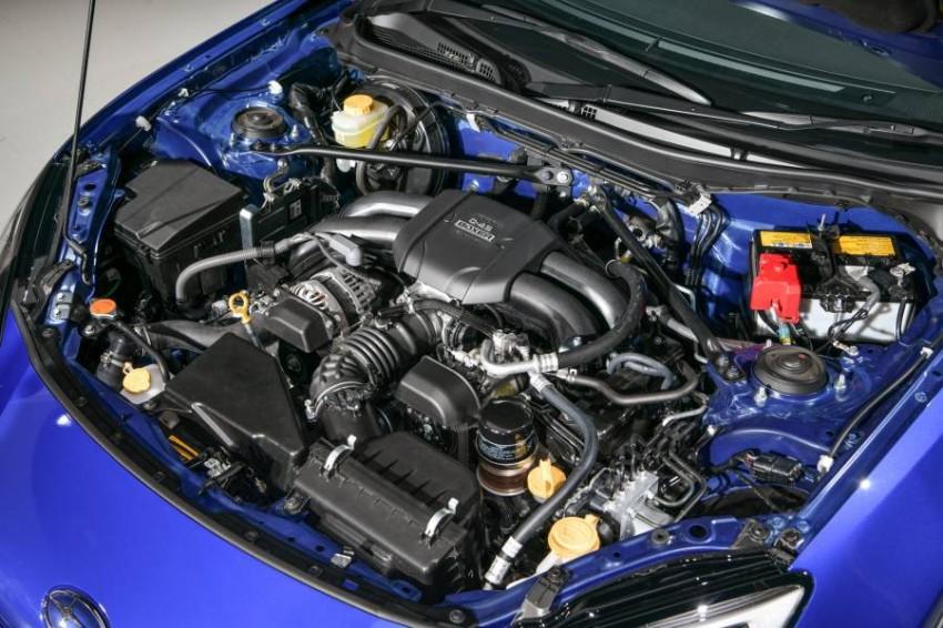 2022-Subaru-BRZ-JDM-44