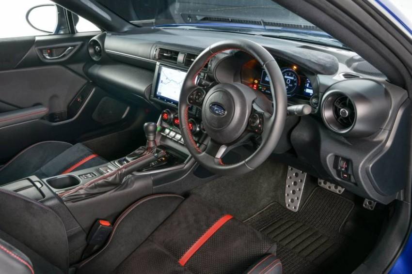 2022-Subaru-BRZ-JDM-26