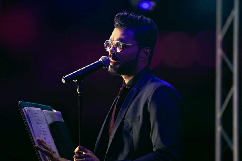 مروان فاجي