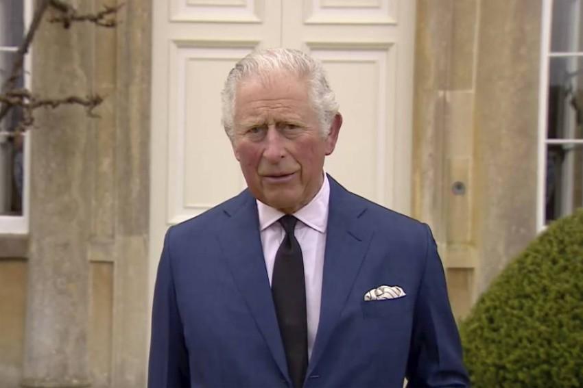 ستقام جنازة الأمير فيليب في 17 أبريل الجاري - أب.