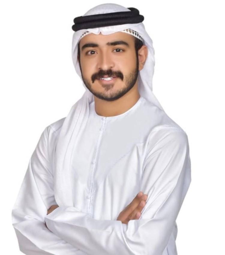 عبدالعزيز خليل.