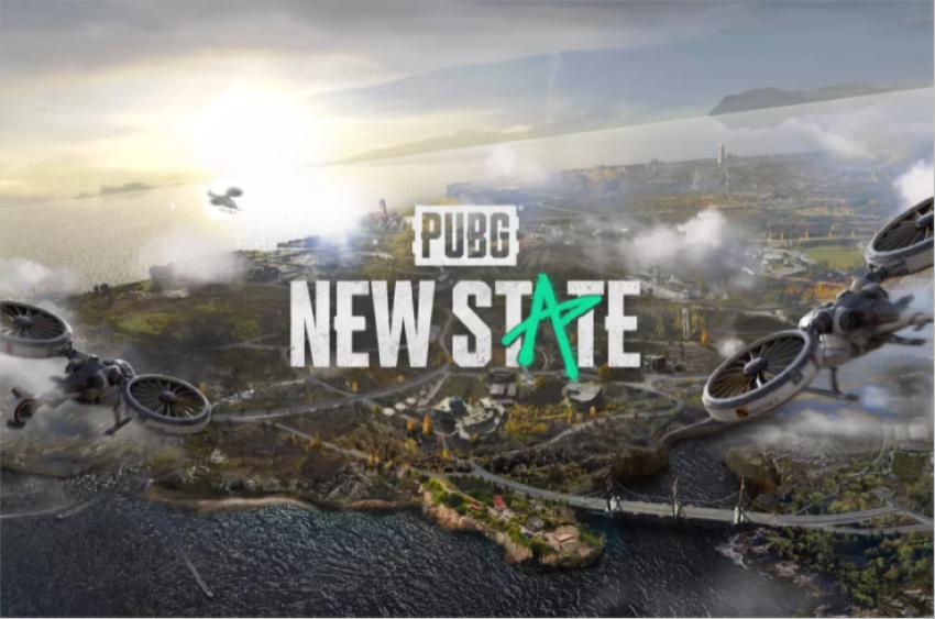 pubg-new-state