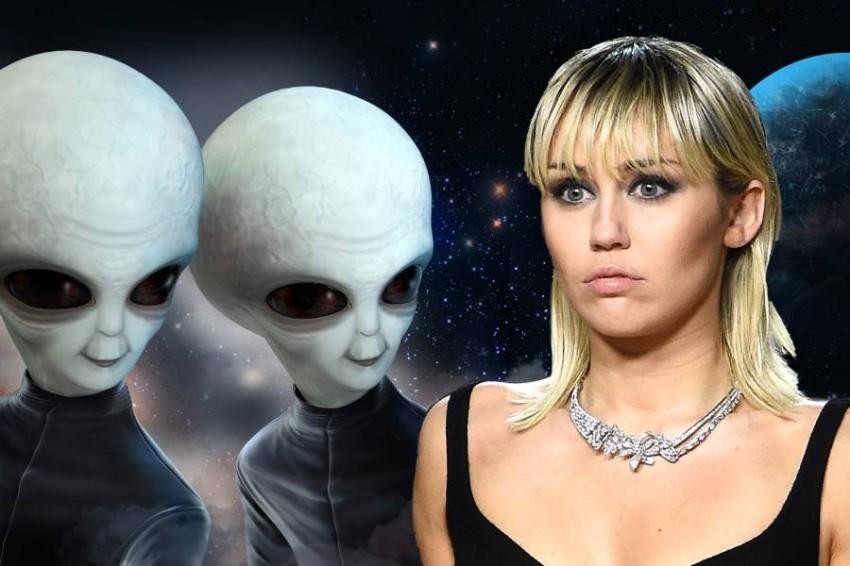 miley-cyrus-aliens