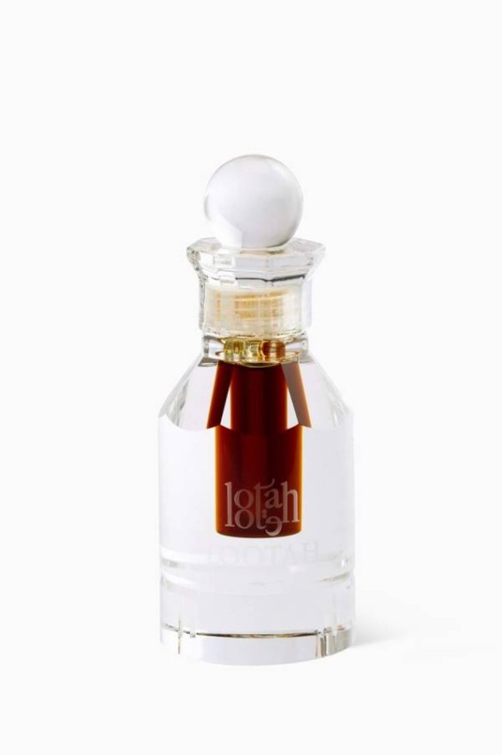 Dihn Al Oud Hindi Fragrant Oil من LOOTAH