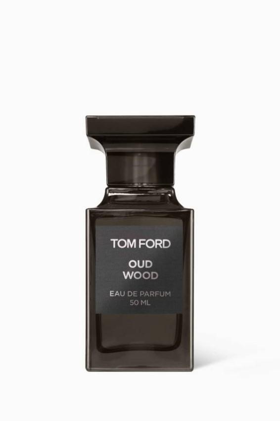 Oud Wood من توم فورد بيوتي