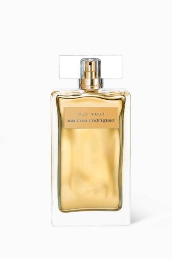 عطر Oud Musc Eau de Parfum من نارسيسو رودريغيز