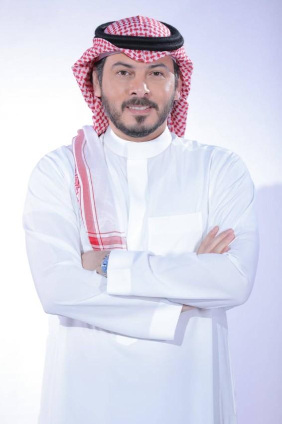 محمد الخميسي.