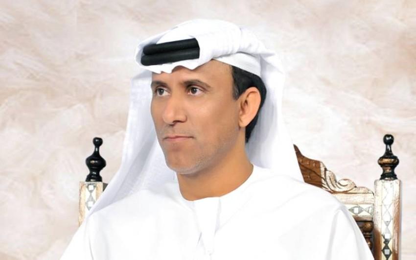 محمد بن ثعلوب الدرعي. (من المصدر)