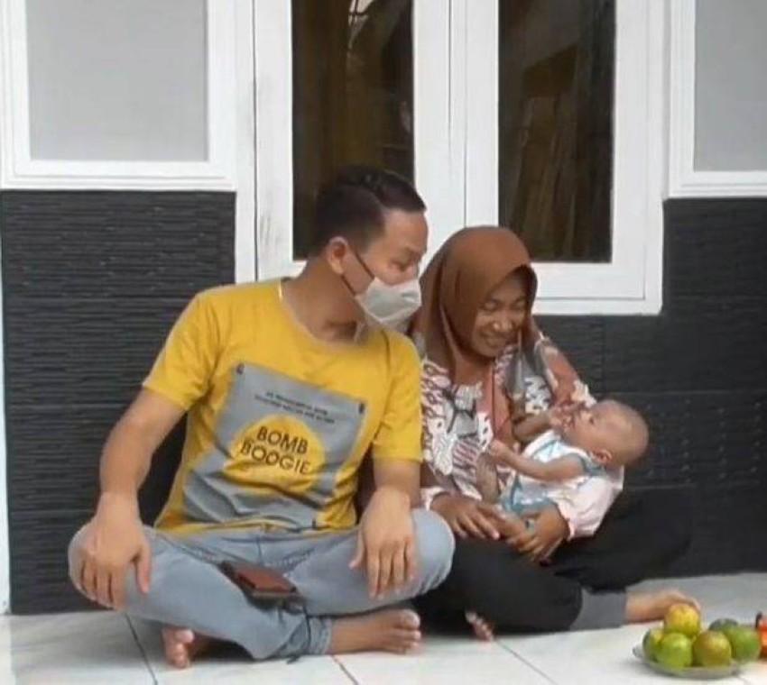 إندونيسي