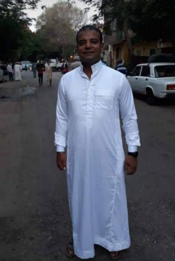 محمد جمال جرنة