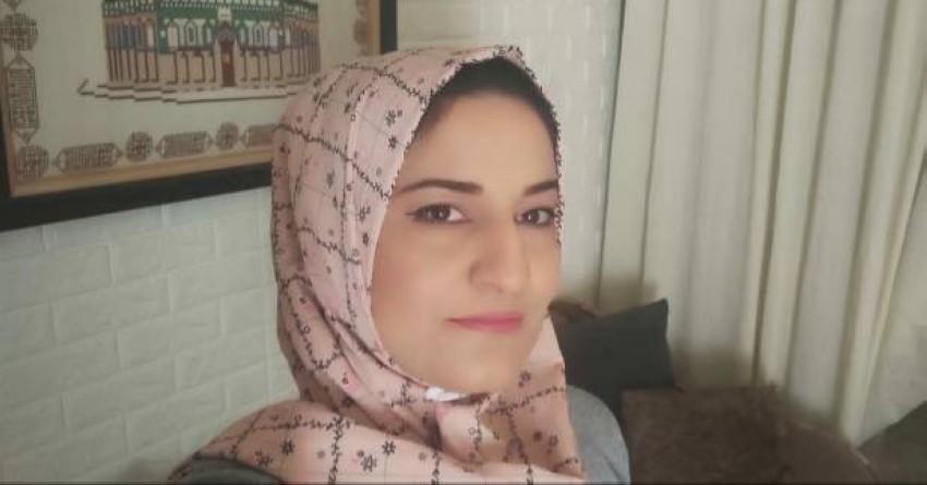 ديانا الشناوي