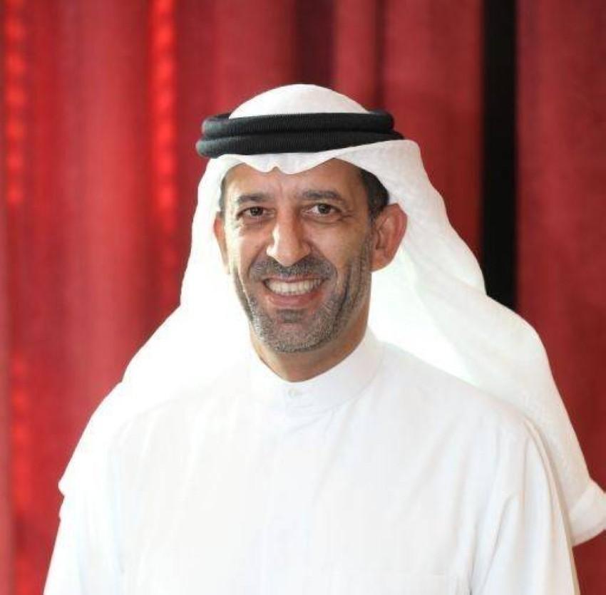 د. محمود طالب آل علي.