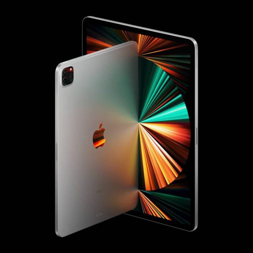 الحاسب اللوحي iPad Pro