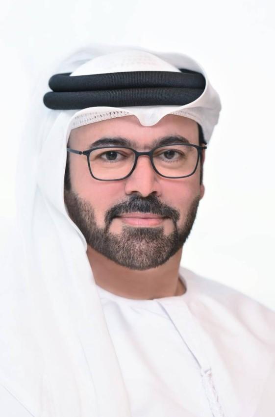 محمد القرقاوي