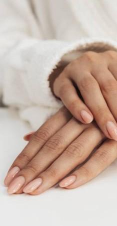 5 نصائح لا تغفليها للعناية بأظافركِ في شهر رمضان