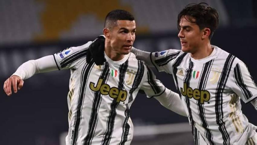 ترتيب هدافي الدوري الإيطالي بعد نتائج مباريات الجولة الـ32 ...
