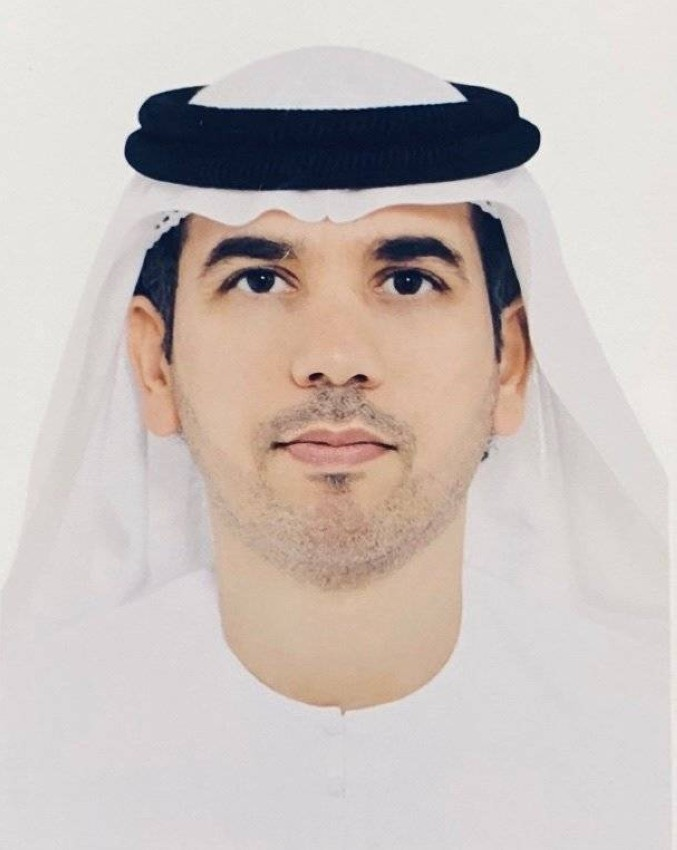 الطالب عبدالله الزيودي.