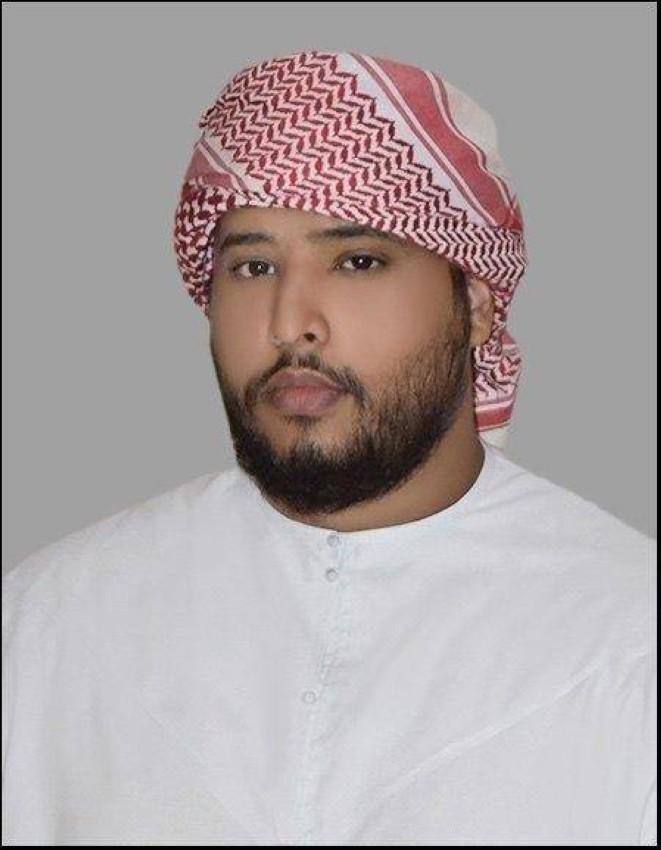 عبدالله العامري.