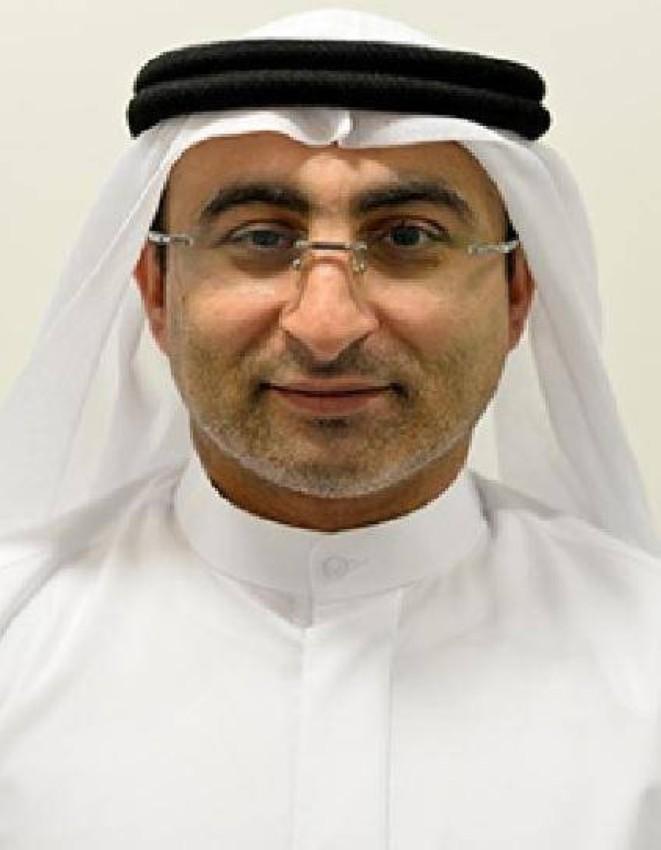 أحمد مراد.