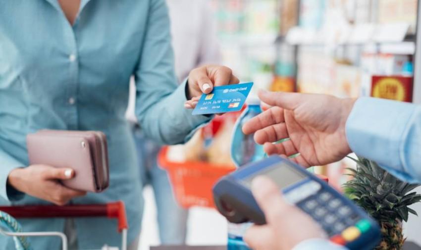 سداد الإيجار ببطاقات الائتمان يحقق مصلحة المالك والمستأجر.