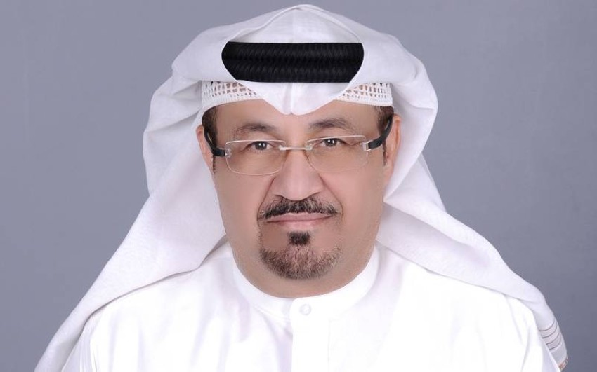 عبد الله صالح