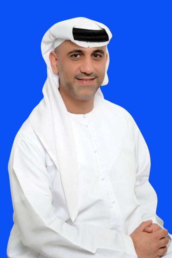 ياسر قرقاوي