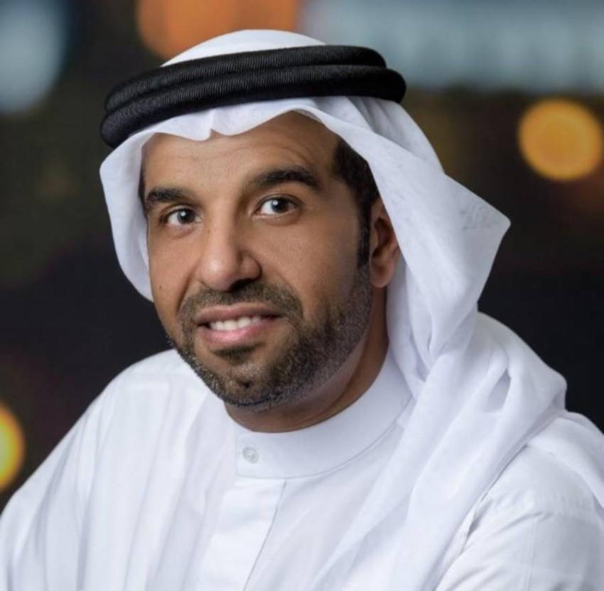 محمد المهري