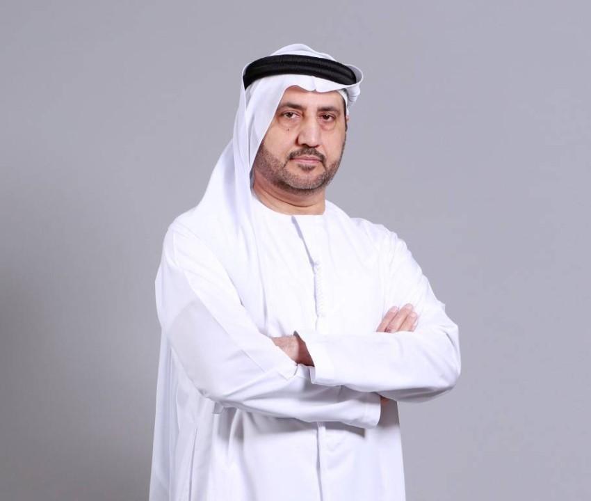 خالد المالك.