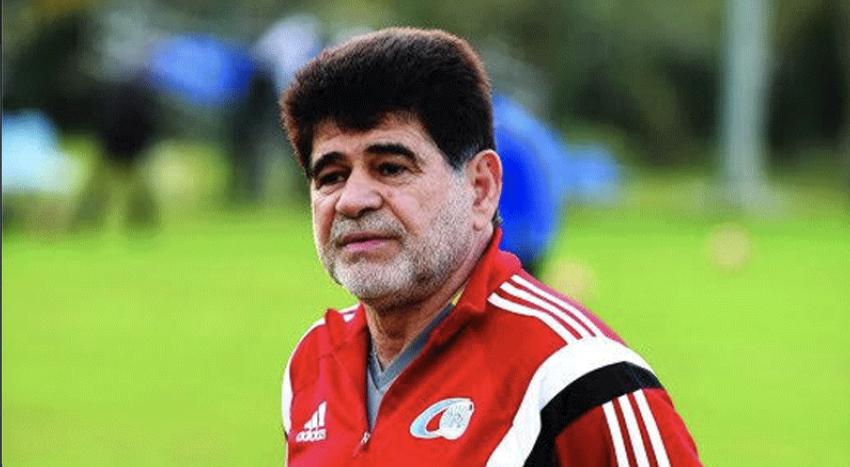 عبدالوهاب عبدالقادر