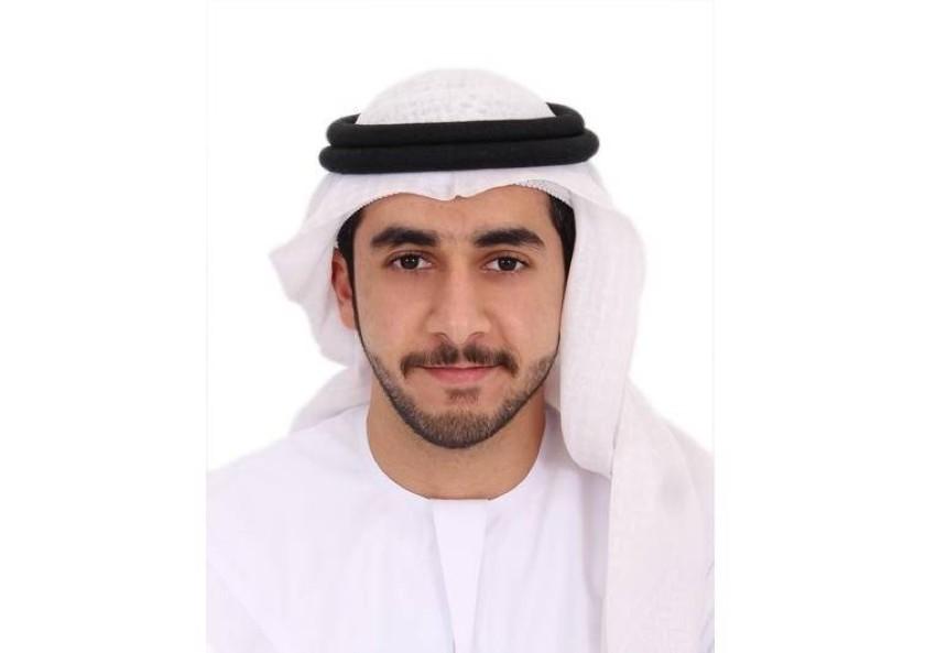 محمد آل رحمة.