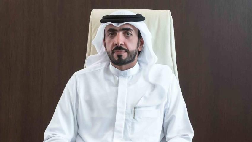 أحمد بن مسحار