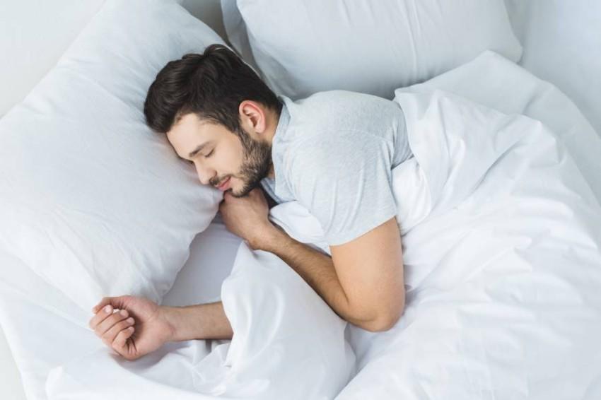 التعب والخمول من أعراض أمراض الغدة الدرقية